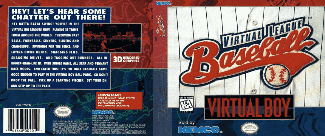 Virtual League Baseball (USA).png