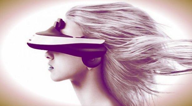VR.glasses.jpg