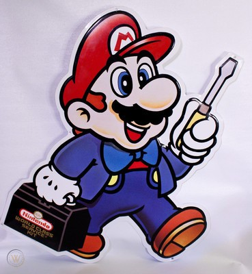 vtg-1992-super-mario-metal-sign_1_784d28ec2191130e389c80235aff85e9.jpg
