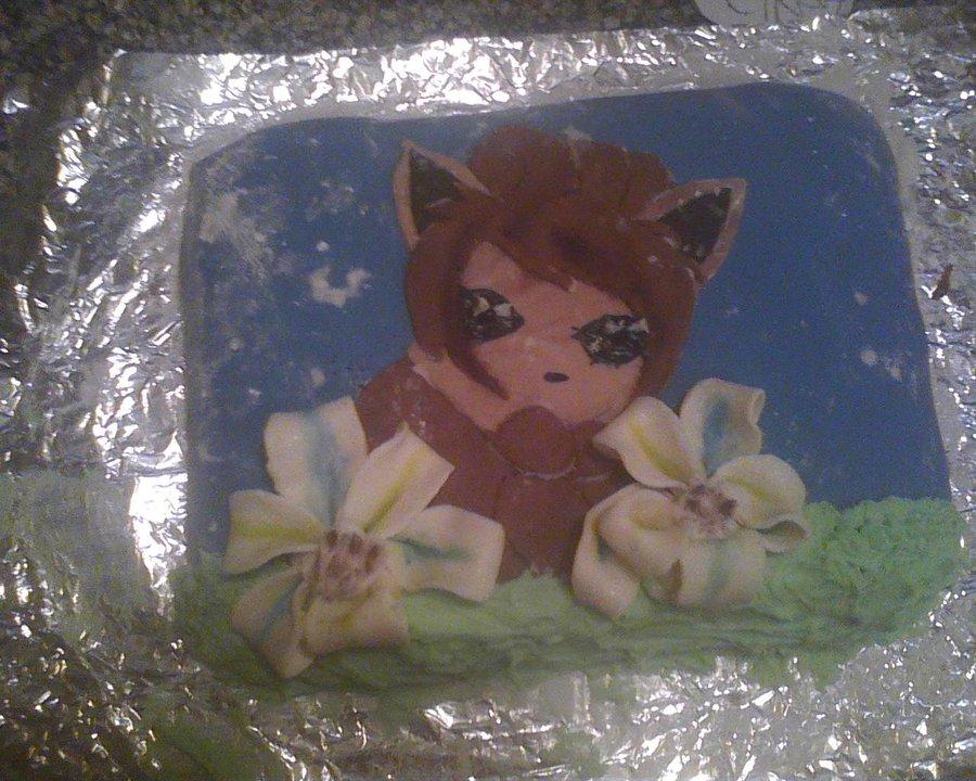 vulpix_cake____by_therosetrimsagain-d4rqcej.jpg