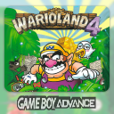 WARIO WORLD 4  iconTex.png