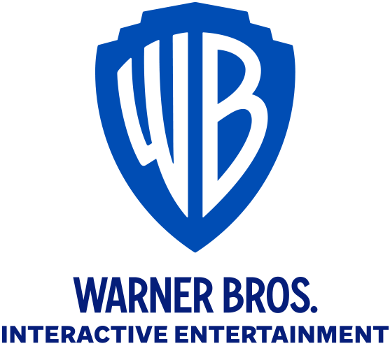 Warner_Bros_Interactive_Entertainment_2019.png