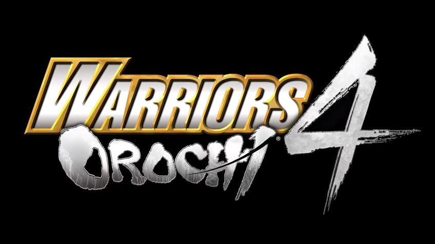warriors-orochi-4-03-18-18-1.jpg