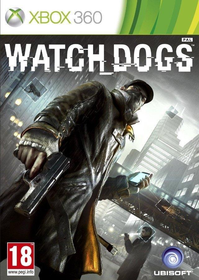 watch_dogs_360.jpg