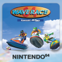 WaveRace 64 iconTex.png