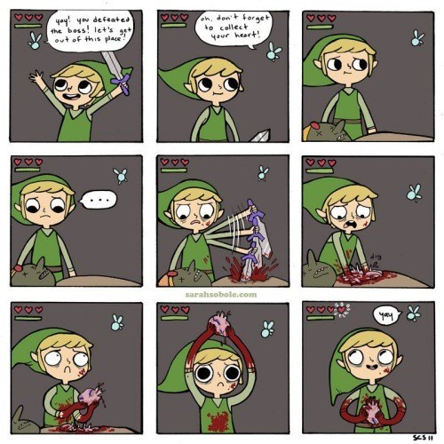 web-comic-the-legend-of-zelda.jpeg