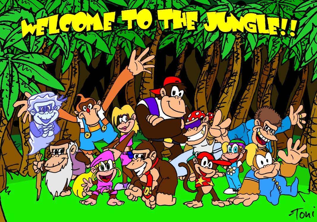 welcome.to.the.jungle.jpg