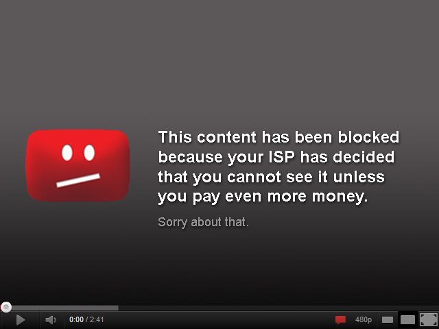 what-is-net-neutrality-video-blocked.jpg