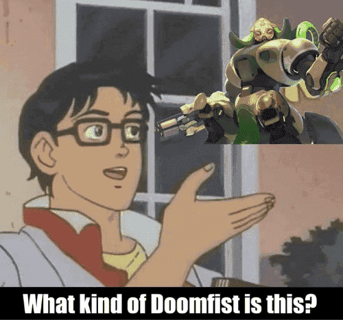 what-kind-of-doomfist-is-this-15501039.png