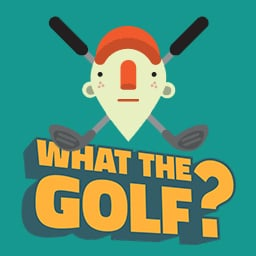 what-the-golf-001.jpg