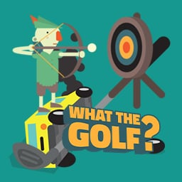 what-the-golf-002.jpg