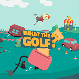what-the-golf-003.jpg