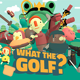 what-the-golf-004.jpg