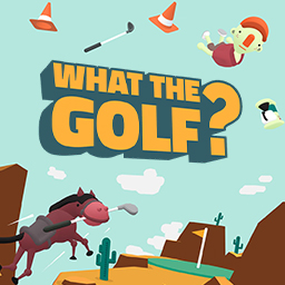 what-the-golf-005.jpg