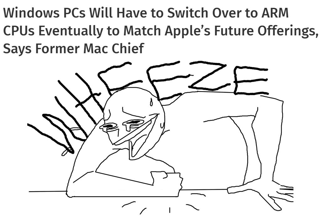 wheezeapple..png
