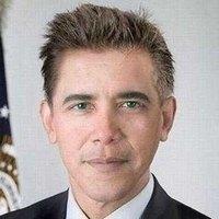 White Obama.jpg