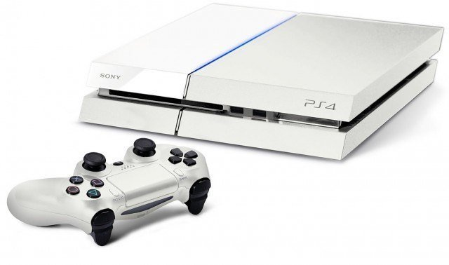 white-playstation-4-640x378.jpg