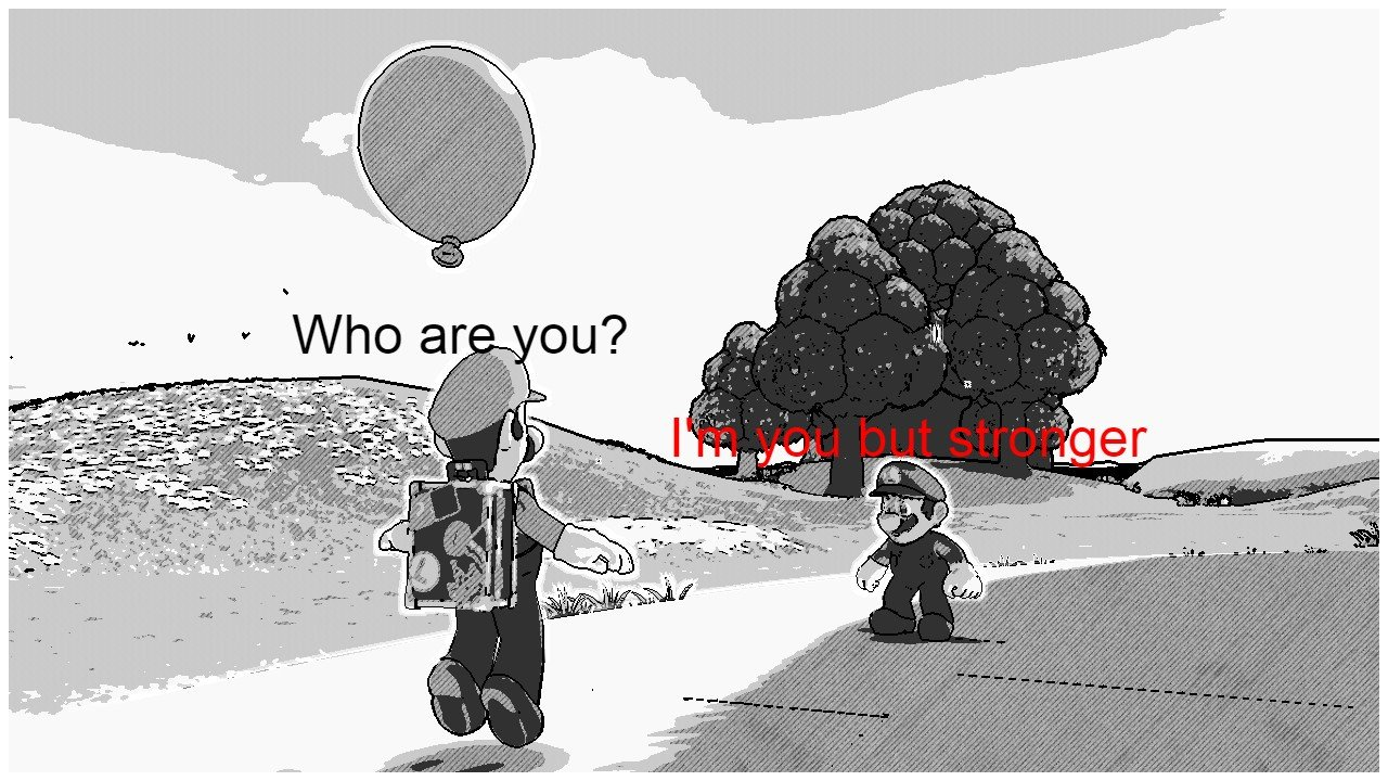 who are you.jpg