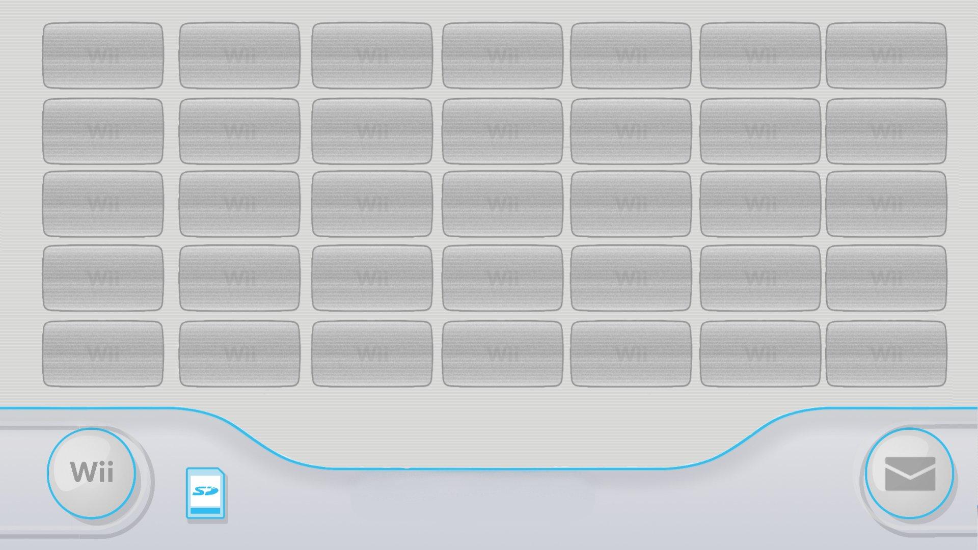 Wii Desktop.jpg