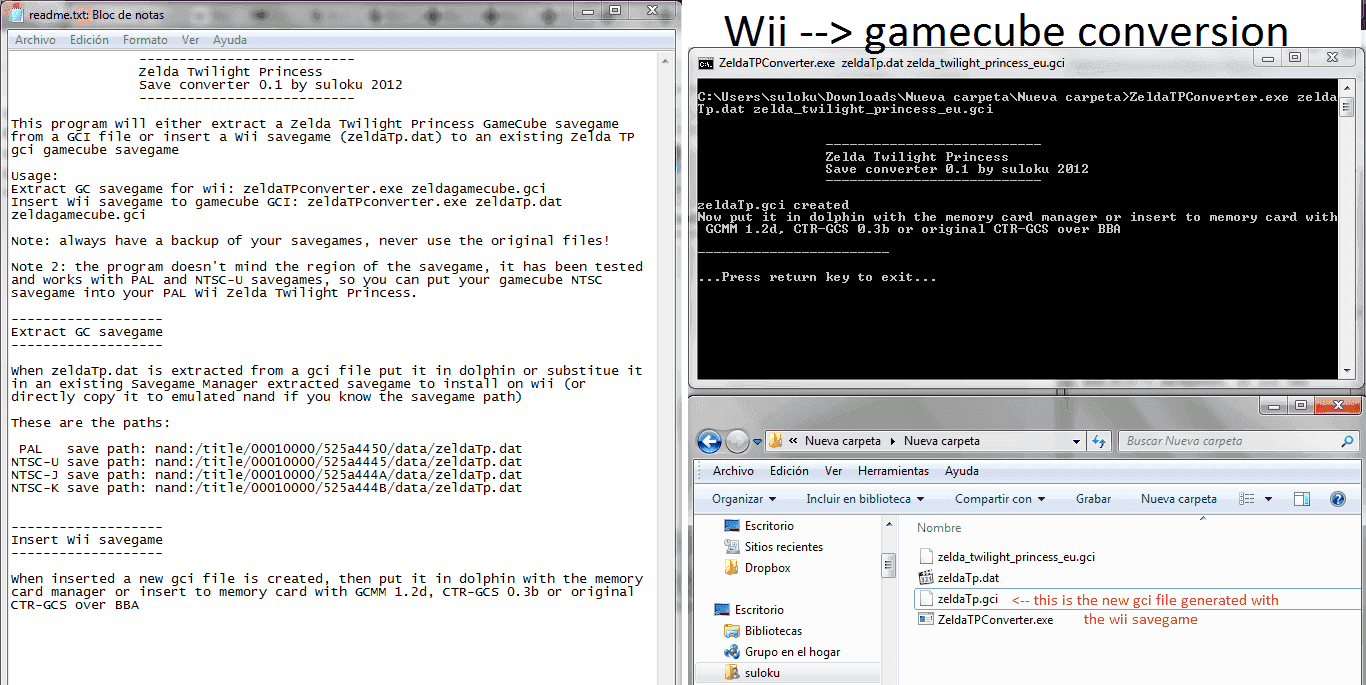 wii-gc.png