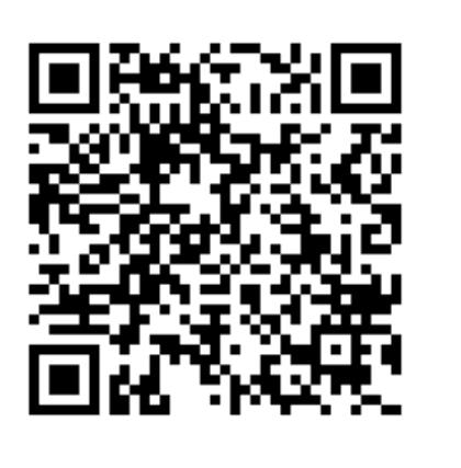 Wii U BBM barcode.png