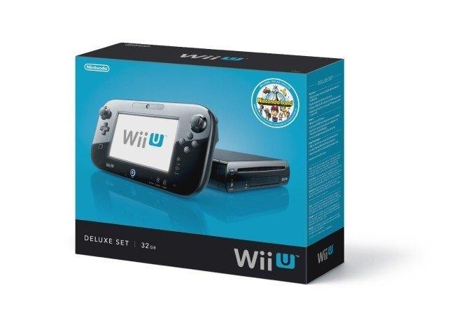 wii-u-box-656x454.jpg