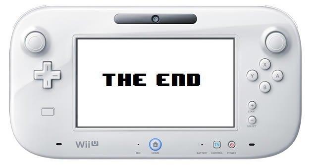 wii-u-gamepad-controller.jpg