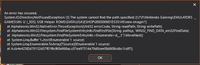 Wii USB Helper Injection Tool error.jpg