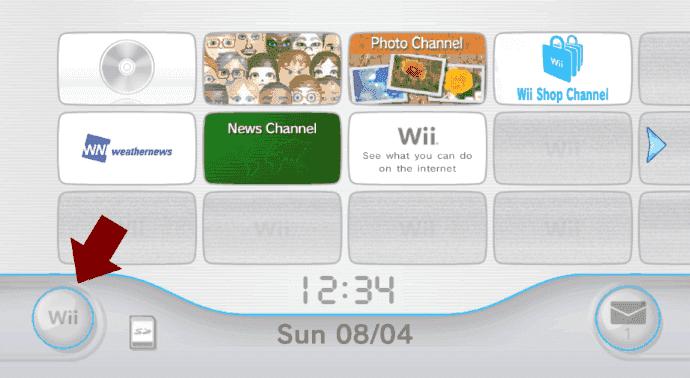WiiScreen.png