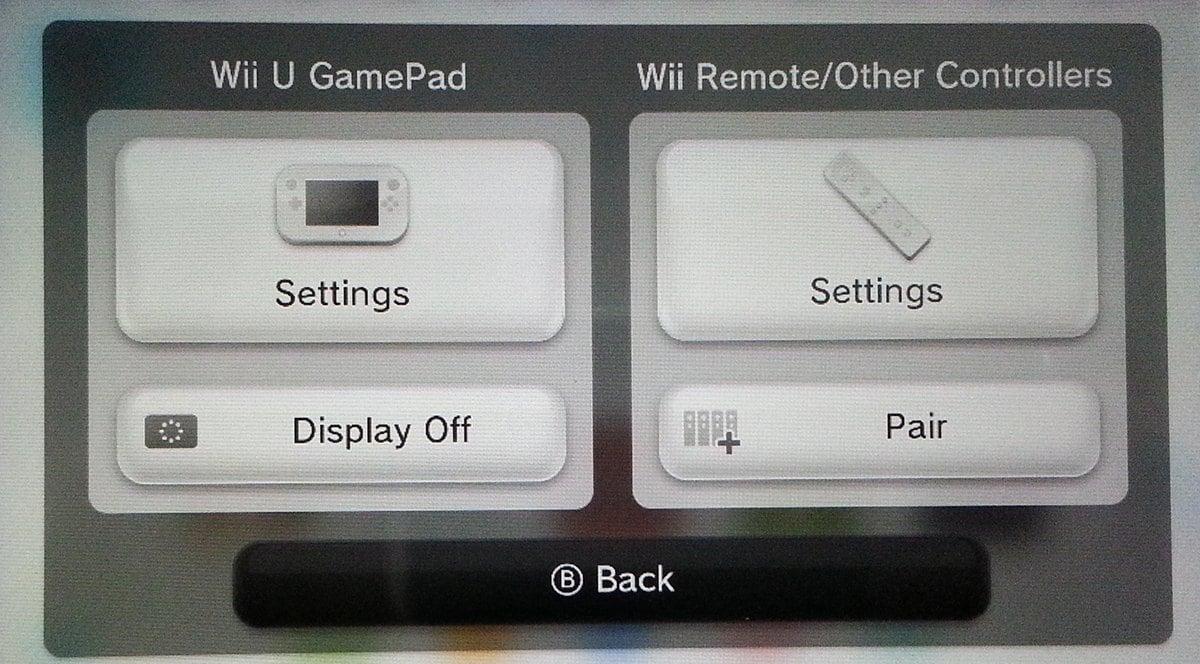 Wiiu-controller-settings.jpg