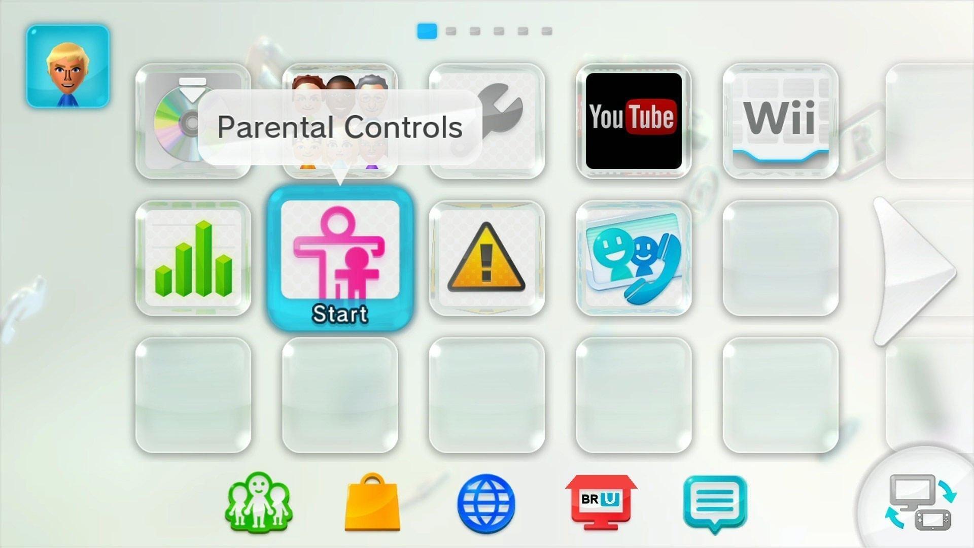WiiU_Screen.