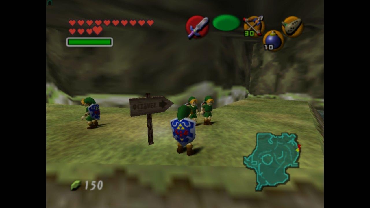 WiiU_screenshot_TV_004A2(1).jpg