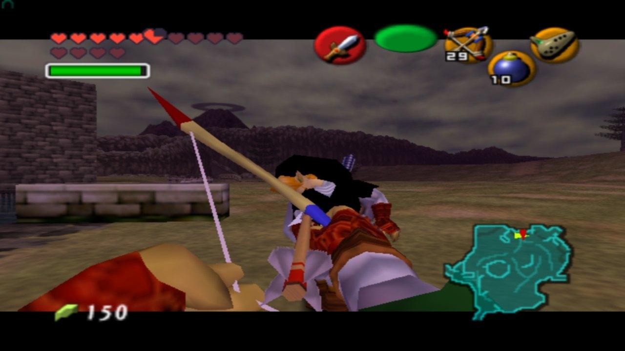 WiiU_screenshot_TV_004A2(6).jpg