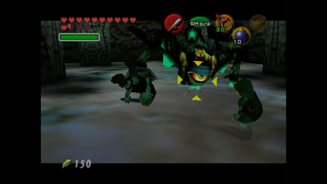 WiiU_screenshot_TV_004A2.jpg