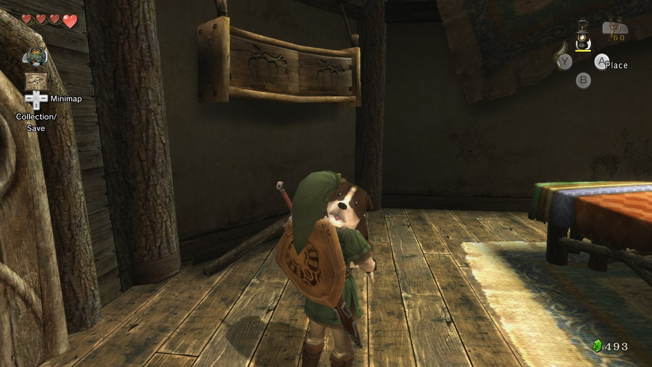 WiiU_screenshot_TV_019E5.jpg
