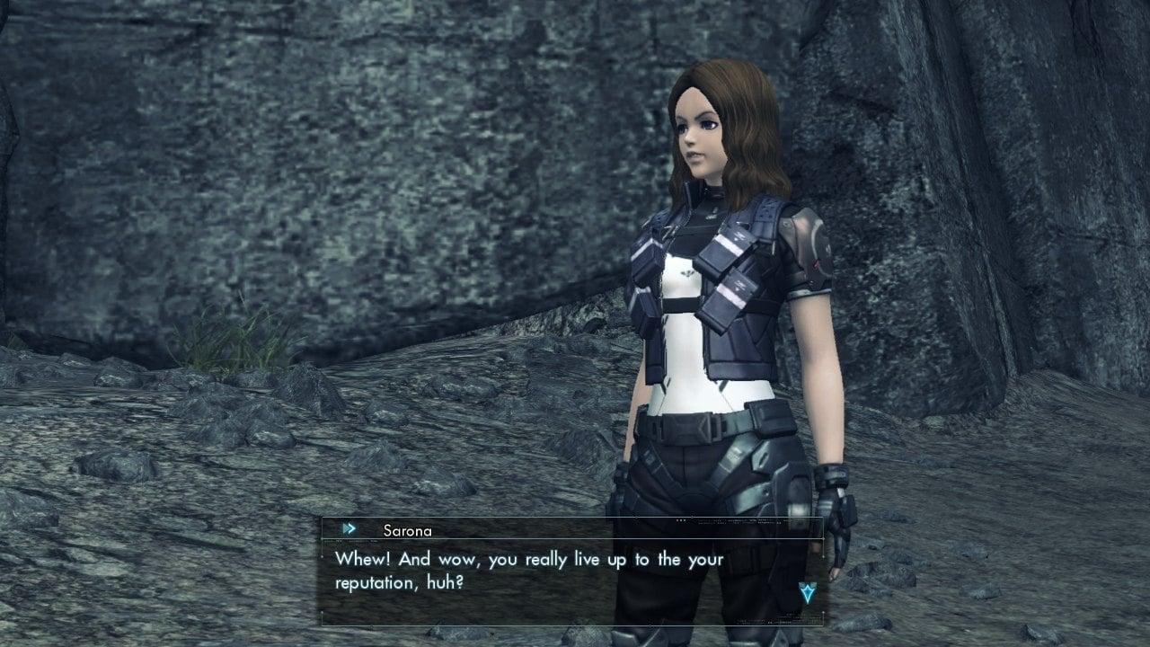 WiiU_screenshot_TV_01C4D.jpg