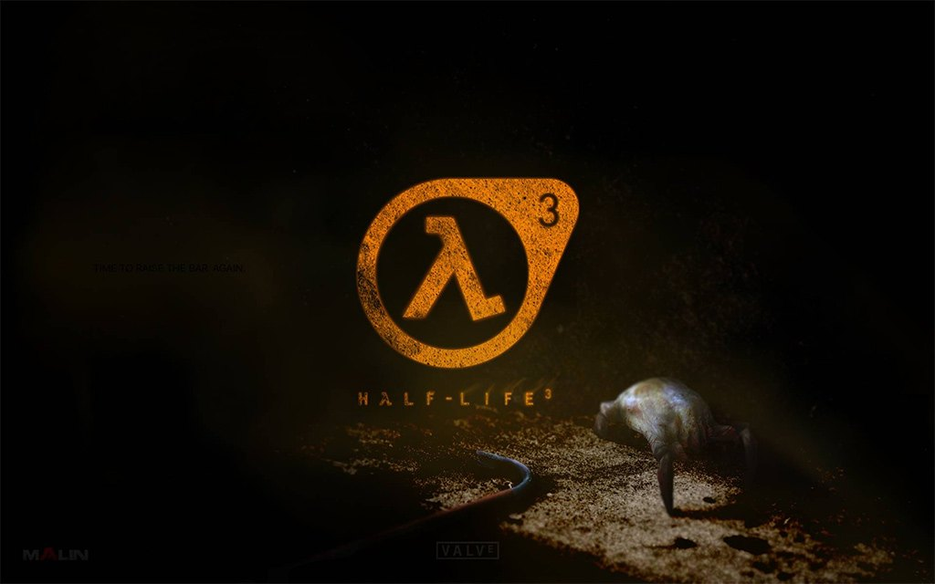 will-half-life-3-be-announced.jpg
