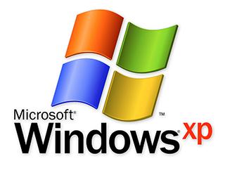 windows-xp-logo-featured-image-icon.jpg