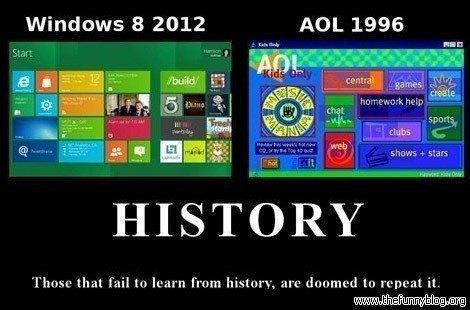 windows8-fail.jpg