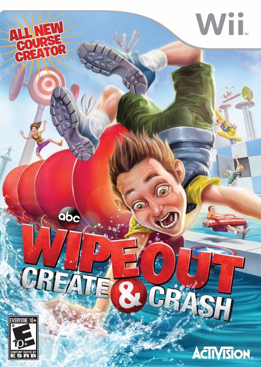wipeout-create-crash-wii-jnwii0298-195911-MLM20661776211_042016-F.jpg