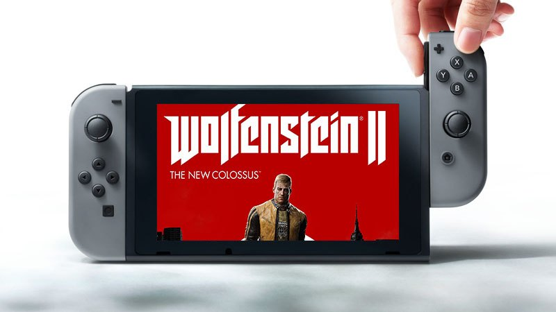 wolfenstein-ii.jpg