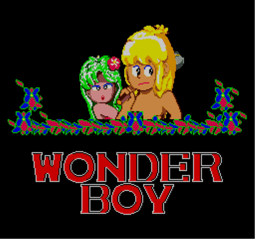 Wonder Boy000.png