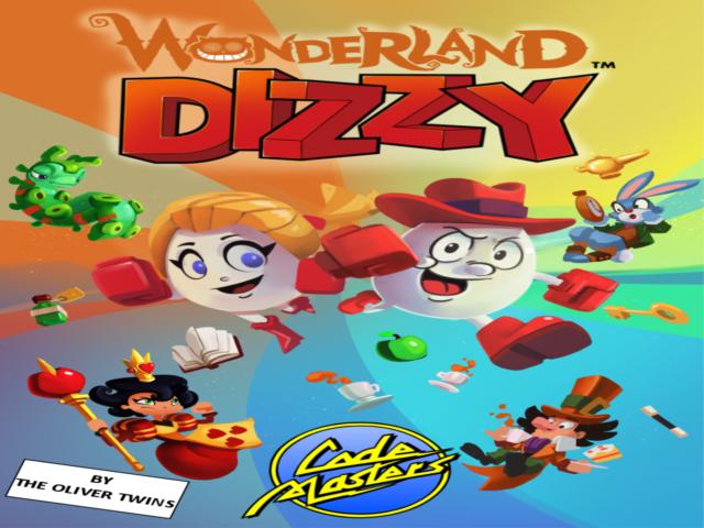 Wonderland Dizzy.png