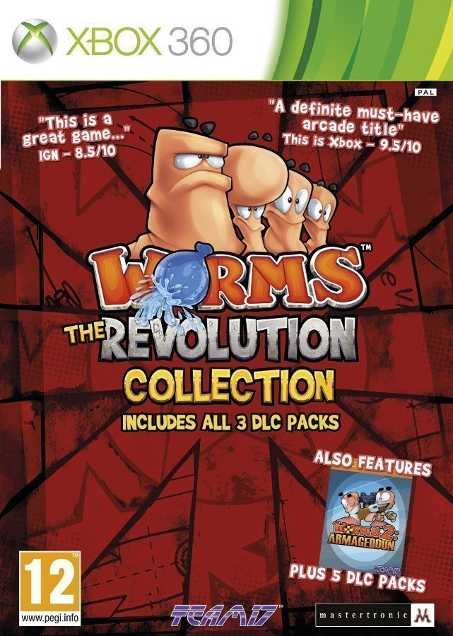 worms_revolution_collection_PAL_360.jpg