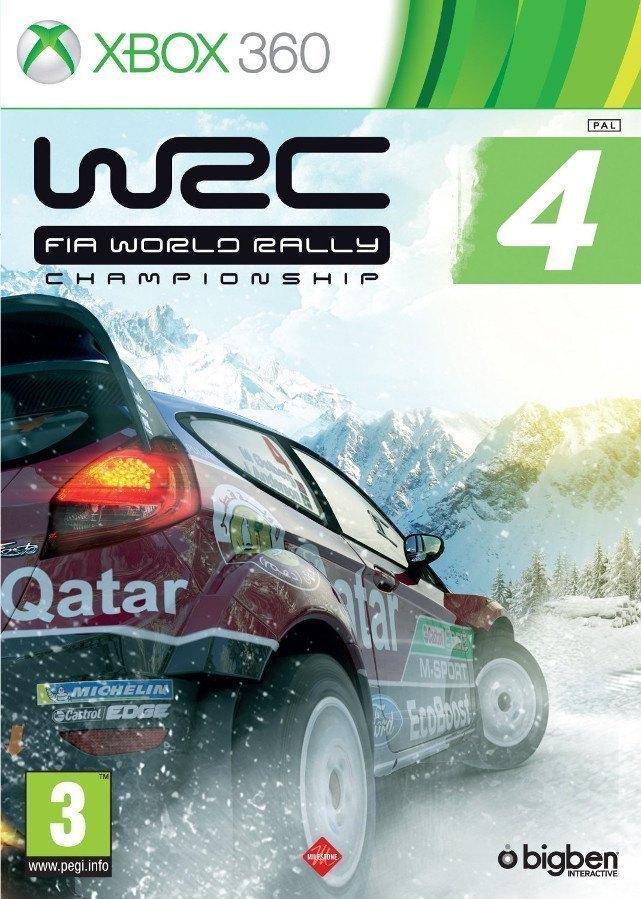 wrc_FIA_world_rally_4_360.jpg