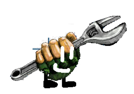 wrench.png