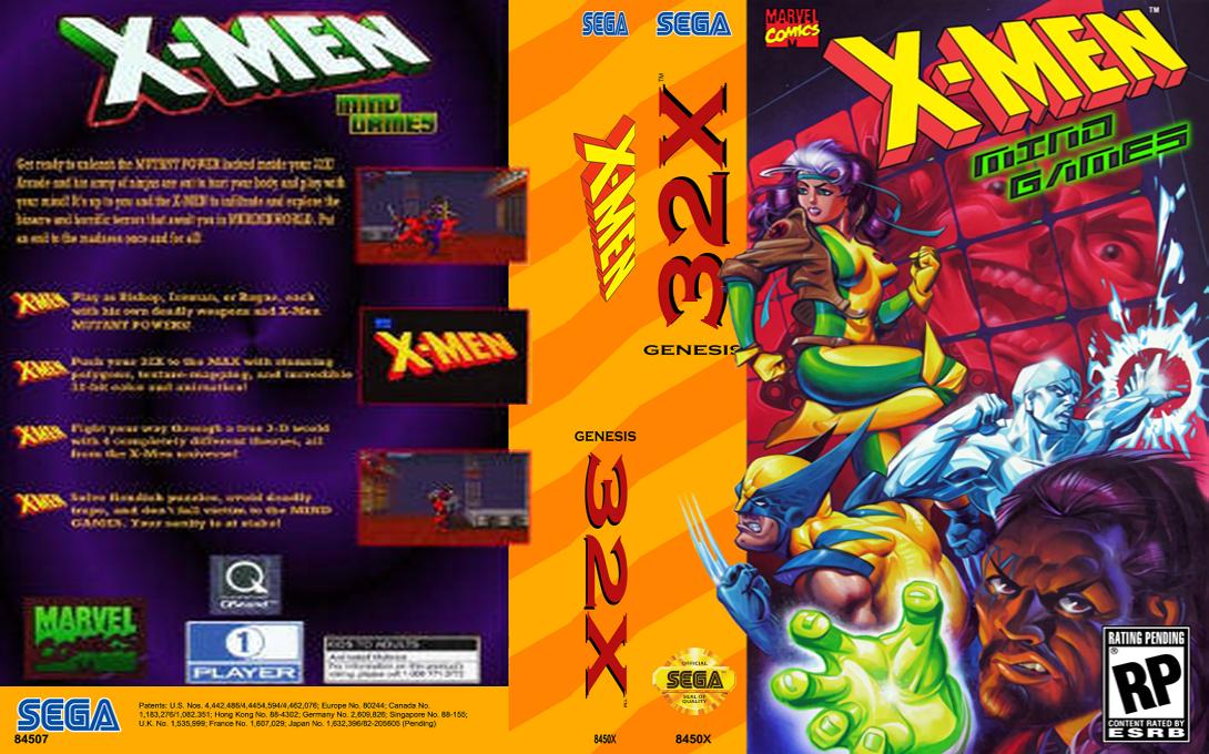 X-Men (USA) (Proto).png