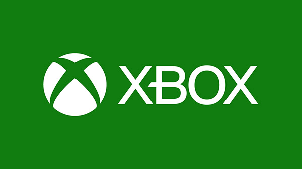 Xbox Series X exclusives to be revealed in July - including Halo Infinite