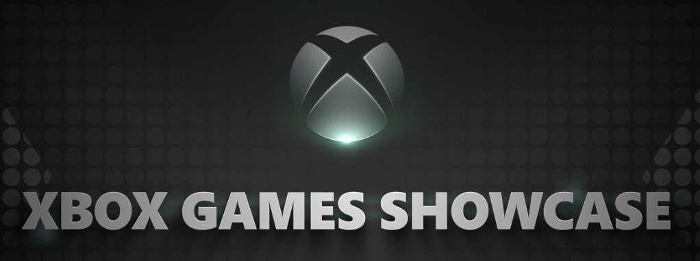 xbox games show.PNG