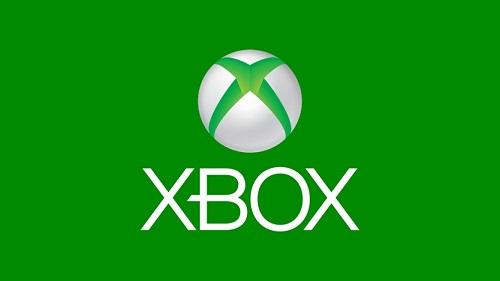 xbox-logo1.jpg